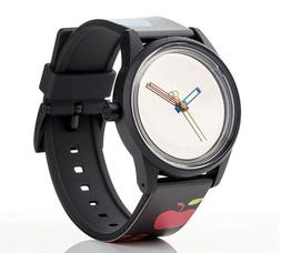Citizen Q&Q Smile Solar Watch - The Spice Designs Limited Co