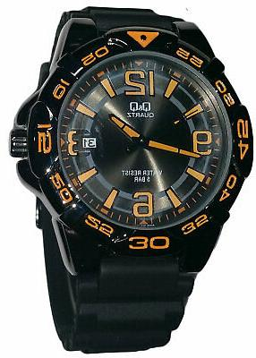 q and q by citizen a446j505y men