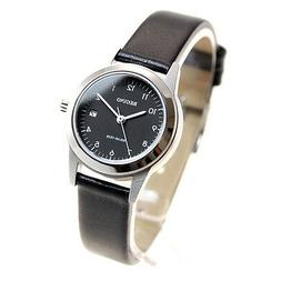 CITIZEN REGUNO Flexible Solar KM4-015-50 Women's Watch New i