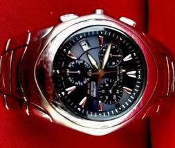 Watch Citizen Eco-drive On Sale 75%. 0ff. LimitedTime Only!